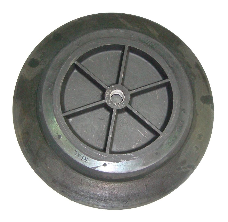 SOPAPA 300 09